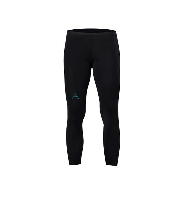 Hollyburn Tight - Women