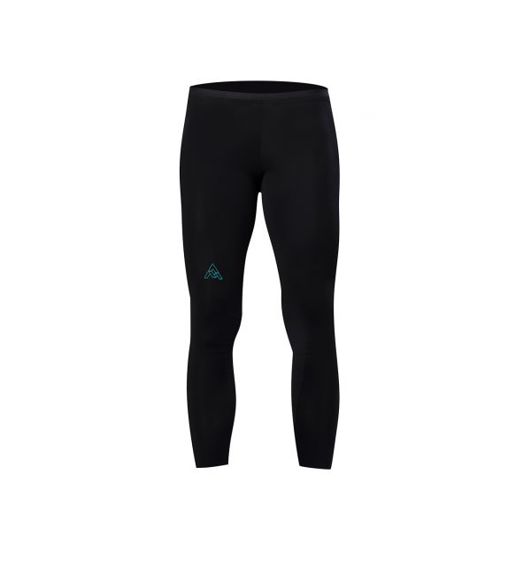 Women's Hollyburn Tight