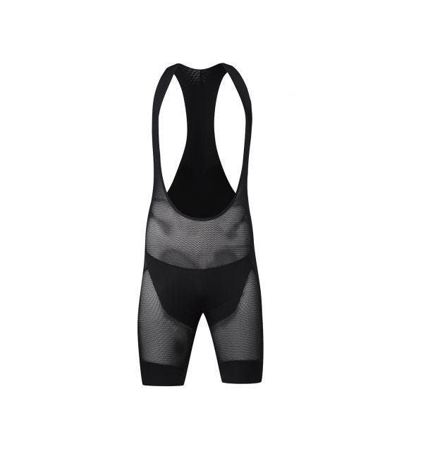 Foundation Bib Short
