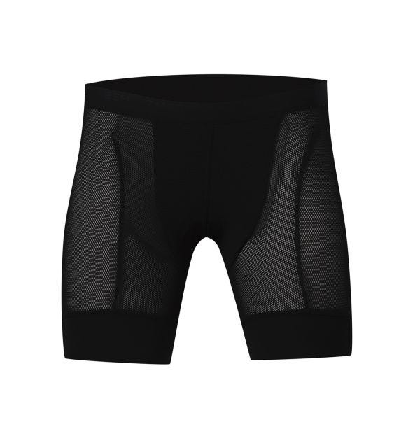 Foundation Short - Women