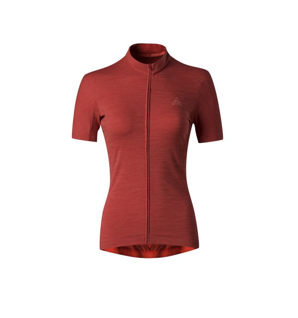 Horizon Jersey - Women