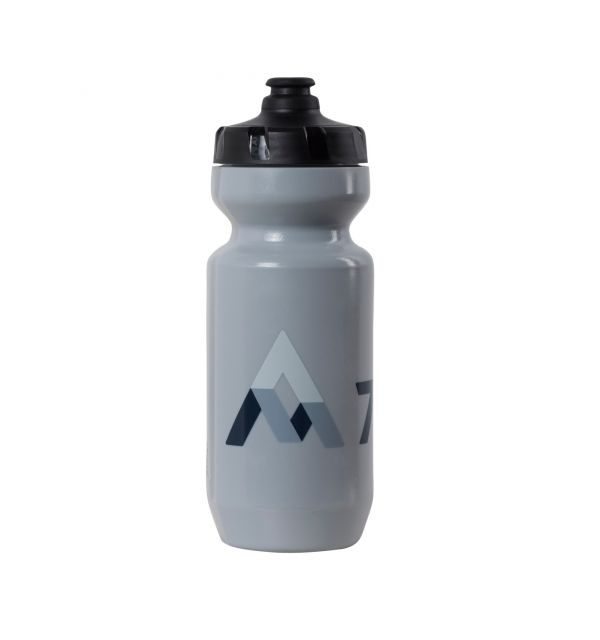 Emblem Water Bottle - 22 oz
