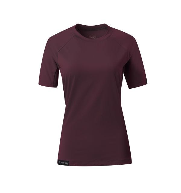Women's Eldorado Short Sleeve
