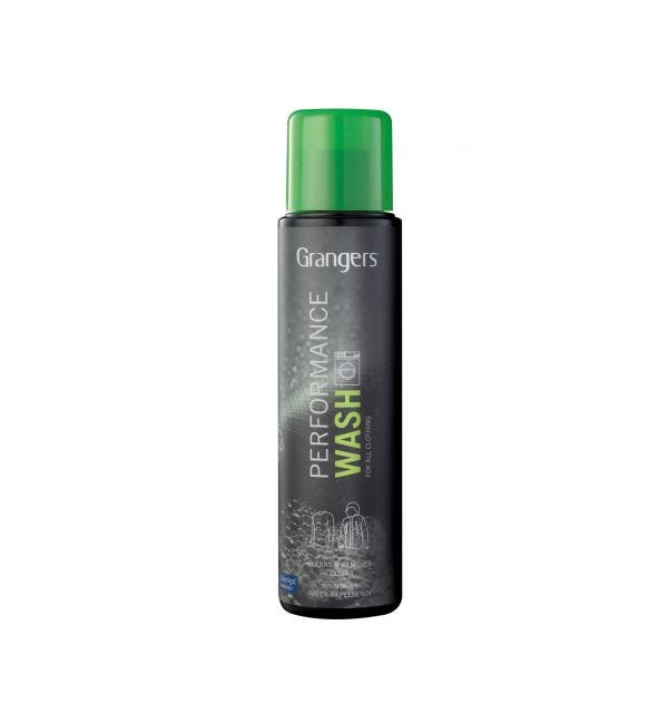 Grangers Performance Wash