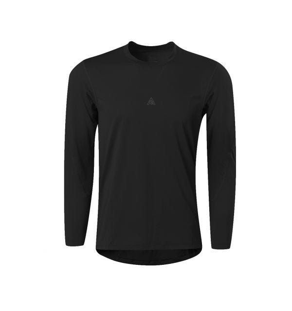 Eldorado Shirt Long Sleeve