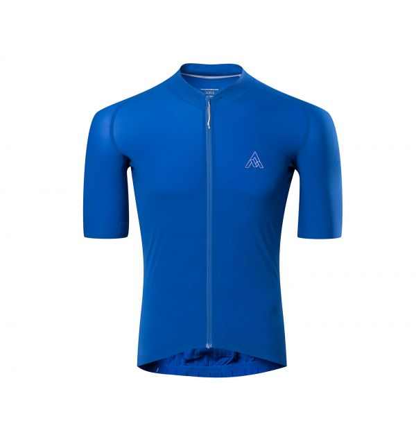 Highline Ultralight Jersey