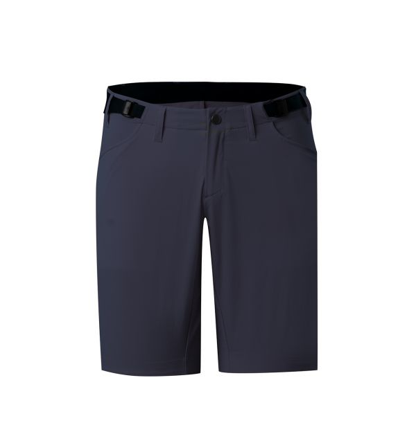 Women's Farside Shorts