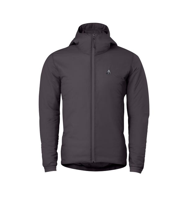 Outflow Primaloft Hoody