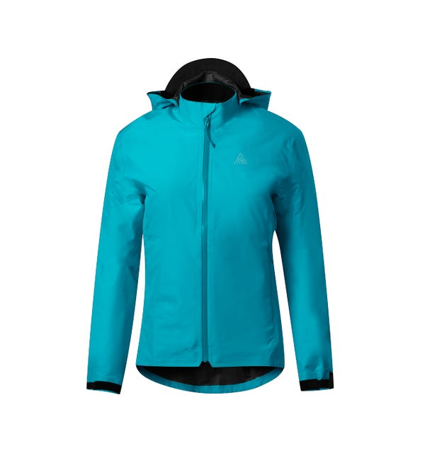 Revelation Jacket - Women