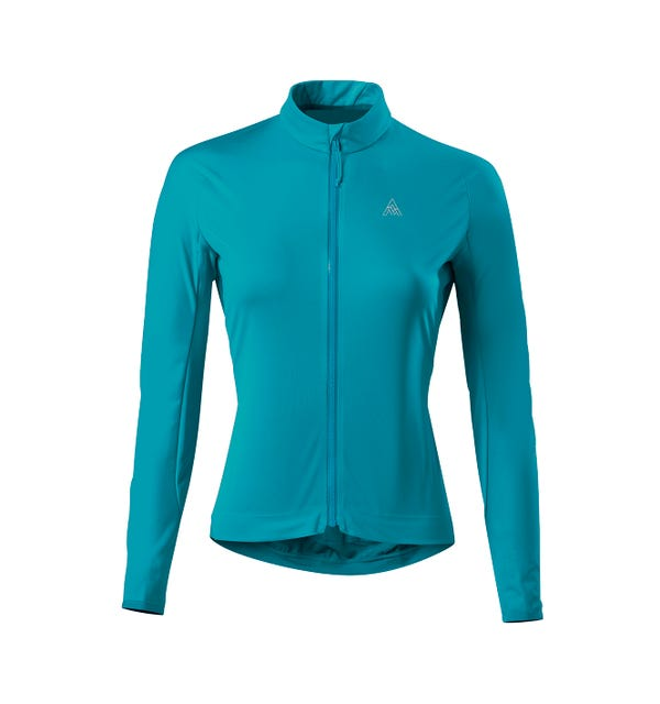 Synergy Jersey - Women
