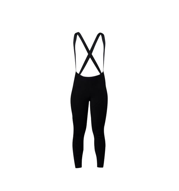 TK1 Bib Tights - Women