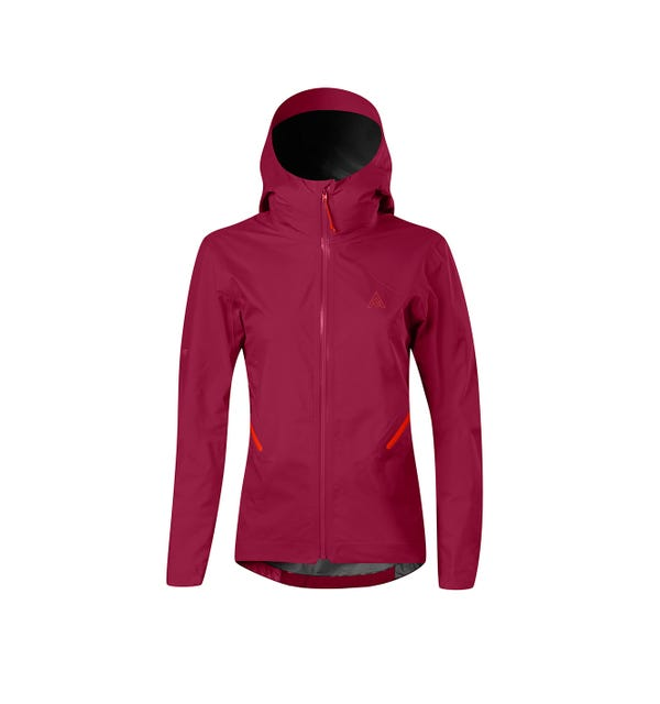 Guardian Jacket - Women